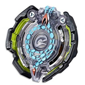 Hasbro Beyblade Burst Single Top Q2 RD
