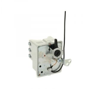 Cotherm Thermostat bsd2000401