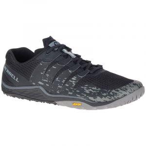 Merrell Chaussures Trail Glove 5 - Black - Taille EU 45