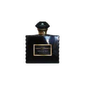 Pascal Morabito Perle de Nuit - Eau de parfum pour femme