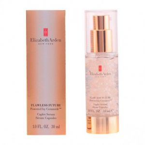 Elizabeth Arden Flawless Future Powered by Ceramide - Sérum capsules