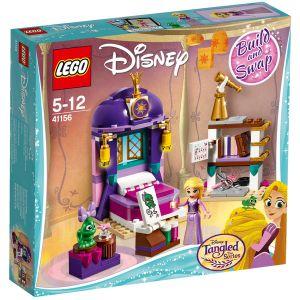 Lego 41156 - Disney Princess : La chambre du château de Raiponce