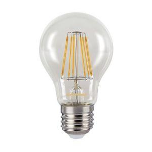 Sylvania Lampe LED filament toLEDo RETRO A60 806LM 840 E27 - 0027328
