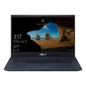 Asus FX571GT-AL267T - PC Gamer