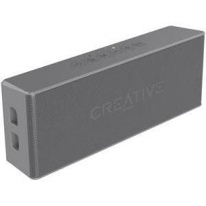 Creative Muvo 2 - Enceinte Bluetooth sans fil MP3