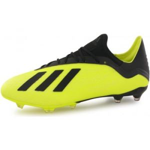 Image de Adidas Chaussures de foot X 18.2 FG