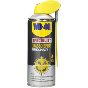 WD-40 39217 Graisses Spray