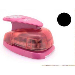 Vaessen Creative Perforatrice jumbo 5cm - cercle