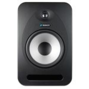 Tannoy Reveal 802 - Enceinte de monitoring active