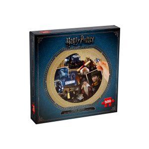 Winning Moves Puzzle 500 Pieces Harry Potter et la Pierre philosophale