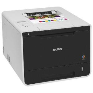 Brother HL-L8250CDN - Imprimante laser couleur