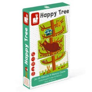 Janod Happy Tree