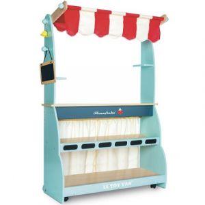 Le Toy Van Etal de magasin Honeybake