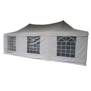 Hesperide Colvilla 8 x 4 m - Tente de réception