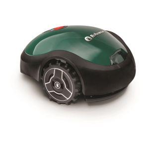 Robomow RX20 PRO - Robot tondeuse