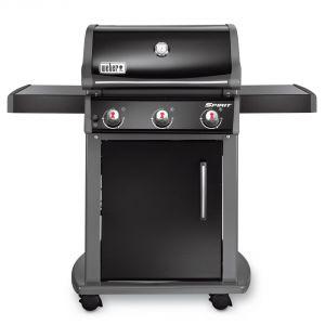 Weber Spirit Original E-310 - Barbecue à gaz