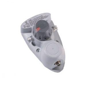 Comap Inverseur automatique gaz butane