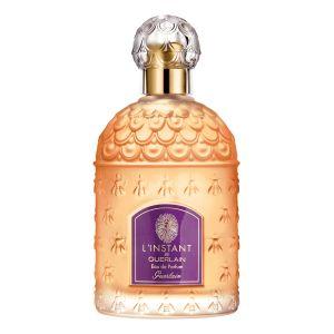 Guerlain L'Instant - Eau de parfum pour femme (Flacon Abeilles) - 50 ml