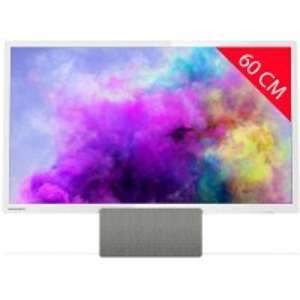 Philips 24PFS5703 - TV LED Full HD 60 cm