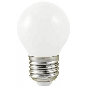 Vision-El Ampoule Led Blanc jour 1W (10W) E27 Bulb -