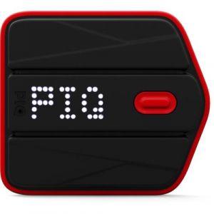 Piq Tracker capteur de ski connecté