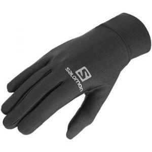 Salomon Gants Gants running Active Glove - mixte