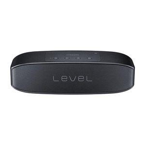 Samsung Level Box Pro (EO-SG928) - Enceinte nomade Bluetooth