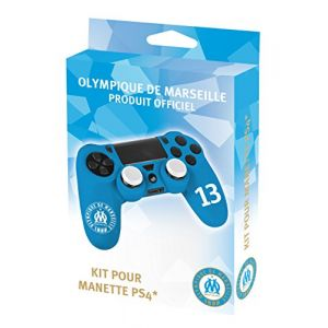 Subsonic Kit pour manette Xbox One