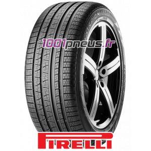 Pirelli P235/65 R17 108V Sc.Verde All Season Eco XL M+S