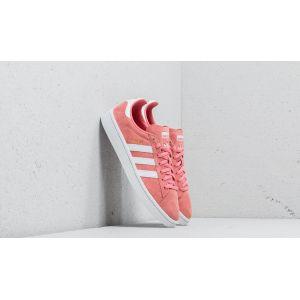Adidas Campus W, Multicolore (Tacros/Ftwwht/Crywht B41939), 38 2/3 EU