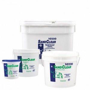 Farnam SAND CLEAR 1.36 KG