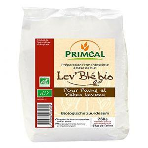 Priméal Préparation Fermentescible Lev Blé 260g