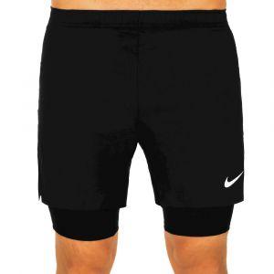 Nike Pantalons Court Flex Ace Pro