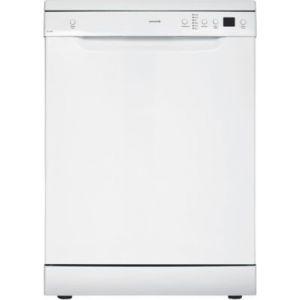 EssentielB ELV 458B - Lave-vaisselle 14 couverts