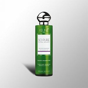 Keune So Pure Recover - Shampooing 250ml