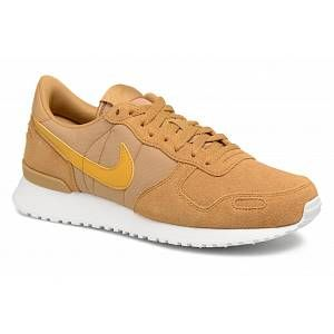 Nike Air Vortex Leather chaussures marron 41 EU