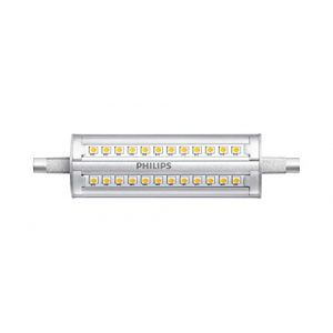 Philips CorePro R7s 14W 830 118mm | Dimmable - Substitut 100W