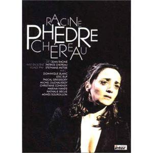 Phèdre - de Patrice Chereau