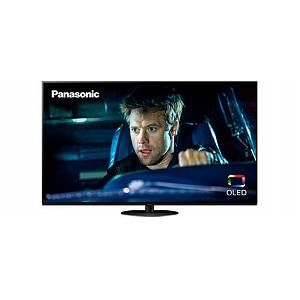 Panasonic TX-55HZ1000E - TV OLED
