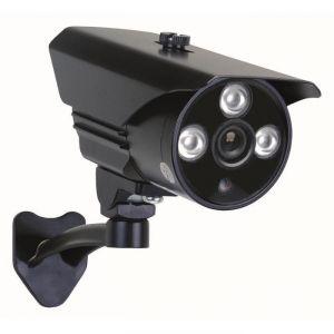 DVR720C - Caméra de surveillance bullet HD