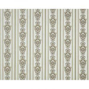 Papier Peint Baroque Intisse Comparer 254 Offres