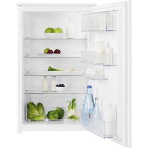 Electrolux ERN1402AOW - Réfrigérateur 1 porte encastrable
