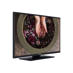 Philips 55HFL2879T - Téléviseur LED 139 cm 4K UHD