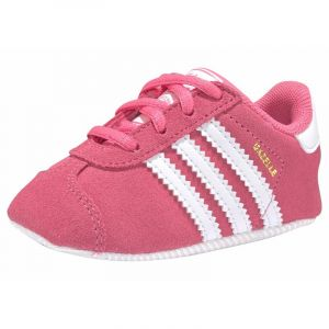 outlet store fb44f dcede Adidas Chaussures enfant Chaussure Gazelle Crib