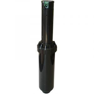 Raco Expert Turbine Hunter SRM04 Noir 5,5 x 16,5 x 5,5 cm