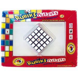 Winning Moves Rubik's Cube 5x5