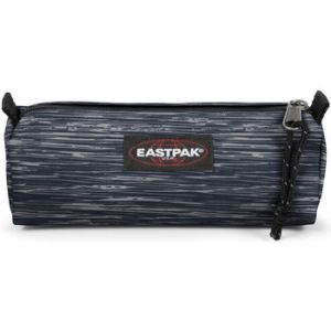 Eastpak Trousse Benchmark Gris