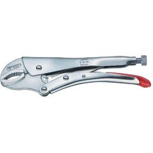 Knipex Pince universelle 250mm 4104250SB - Pince-étau