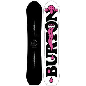 Burton Snowboard Snowboard Burton Kilroy Custom