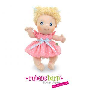Rubens Barn Poupée cutie Emilie